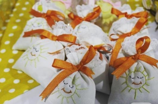 nakisli-lavanta-kesesi-bebek-hediyelikleri