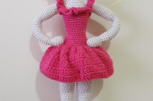 amigurumi-oyuncak-balerin-orgu-bebekler