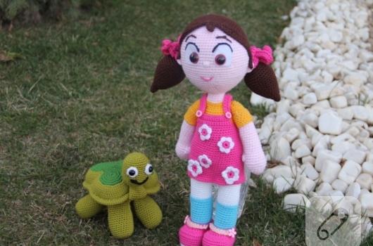 orgu-oyuncak-niyola-amigurumi-modelleri