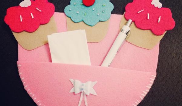 kece-cupcake-notluk-mutfak-duvar-susleri