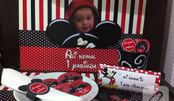 Mickey-Mouse-temali-dogum-gunu-parti-susleri