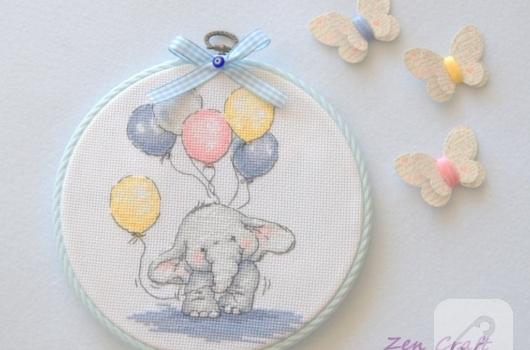 kanavice-bebek-panolari-balon-fil-islemeli-carpi-isi