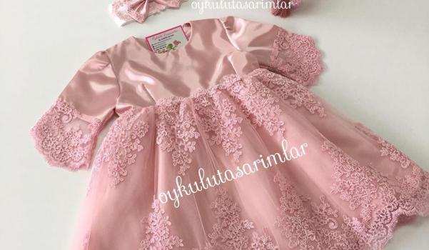 bebek-mevlud-elbiseleri