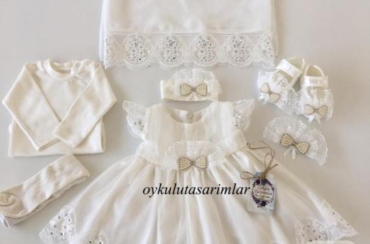 beyaz-bebek-elbiseleri-mevlut-takimlari