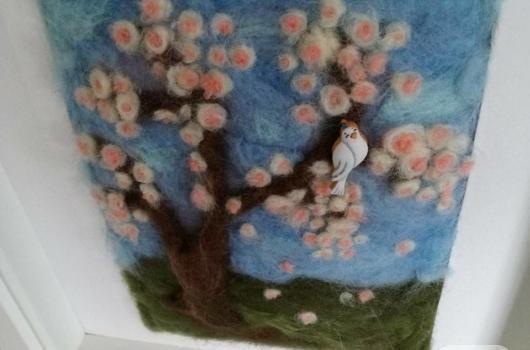 keceleme-tablo-ornekleri