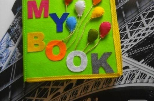 kece-aktivite-kitaplari