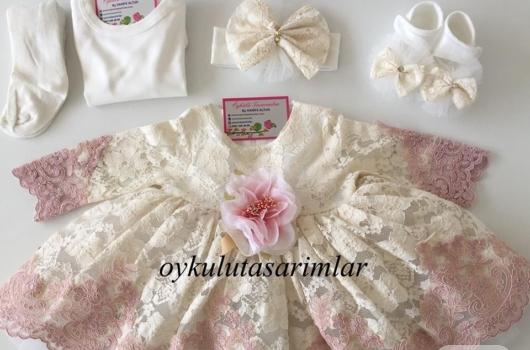 dantel-kiz-cocuk-mevlut-elbiseleri