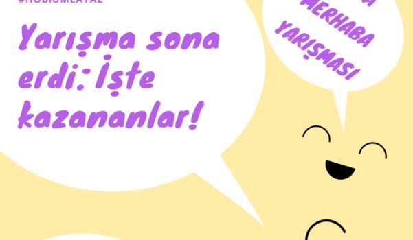 #hobiumlayaz (4)