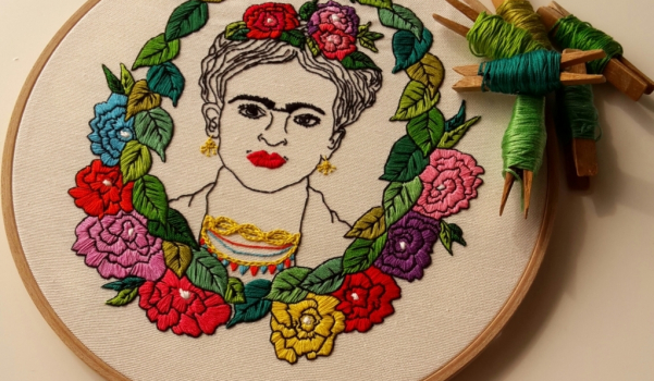 nakis-kasnakta-Frida-Kahlo