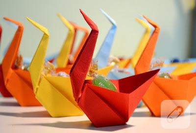 origami-kugu