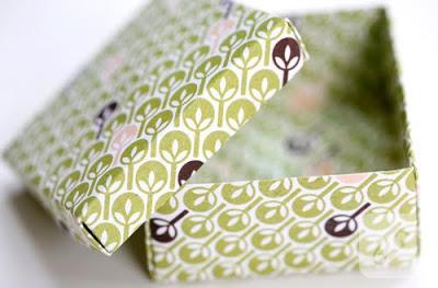 origami-kapakli-kutu