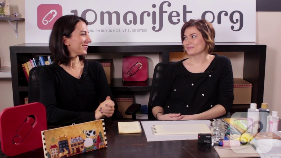 Video: Ahşap boyama hakkında faydalı bilgiler