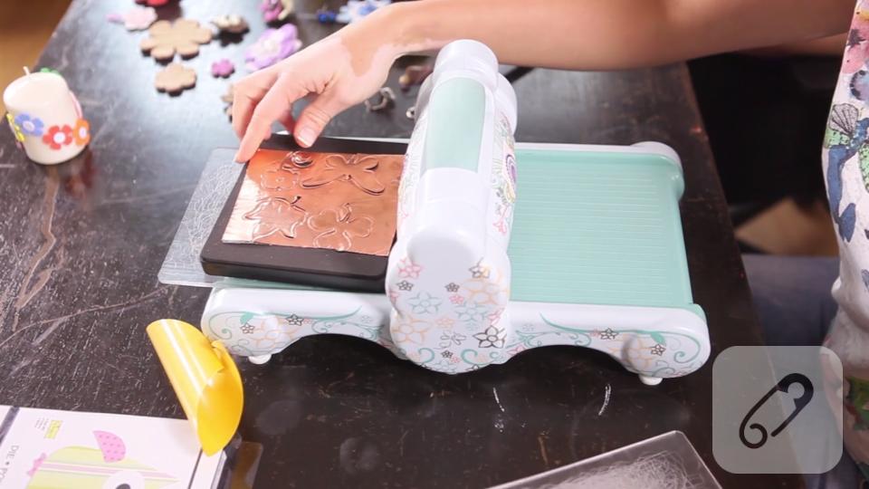 Video: İnce metalden magnet nasıl yapılır?