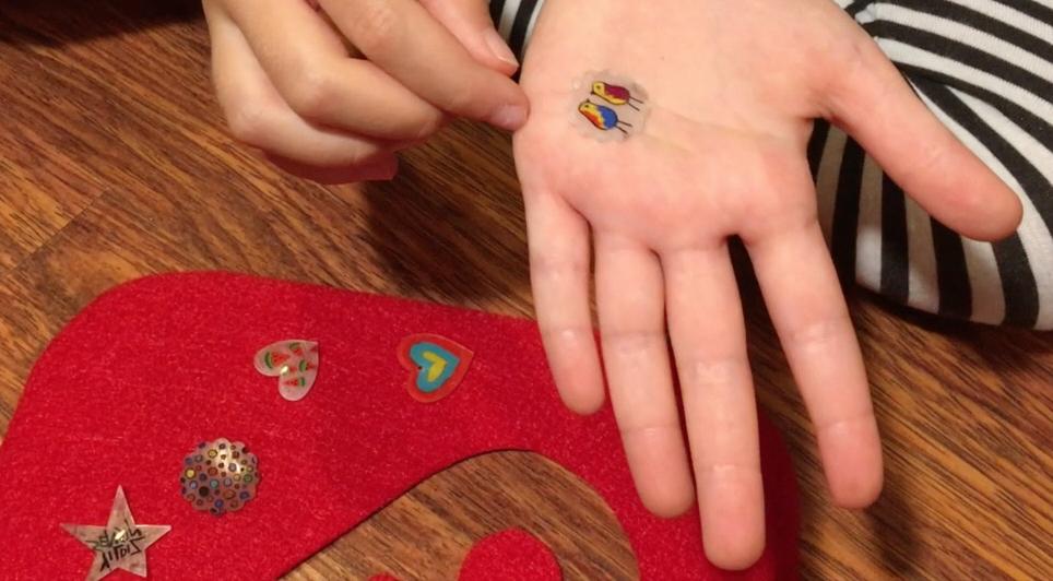 Video: Küçülen kağıt nedir, nasıl kullanılır?
