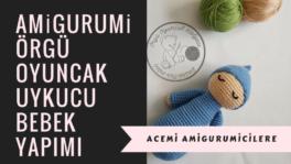 Amigurumi Büyük Boy Kedi Yapımı Tarifi | Tığ desenleri, Amigurumi ... | 149x264