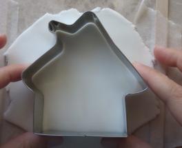 Video: Porselen (seramik) hamuru yapımı